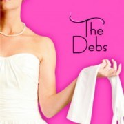 """The Debs"" Package"