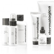 dermologica skin treatments